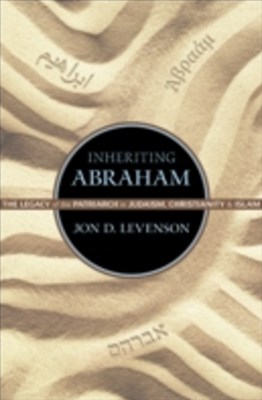 (ebook) Inheriting Abraham