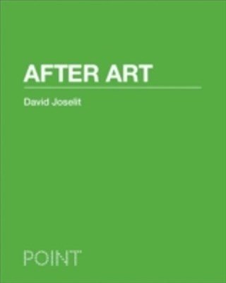 (ebook) After Art