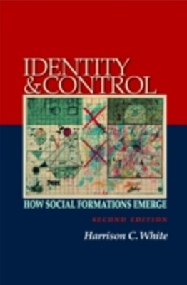 (ebook) Identity and Control
