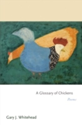 (ebook) Glossary of Chickens