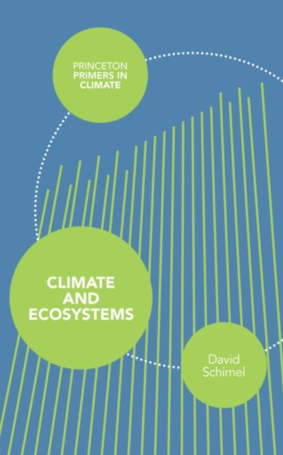 (ebook) Climate and Ecosystems