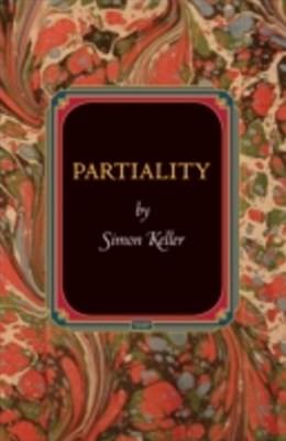(ebook) Partiality