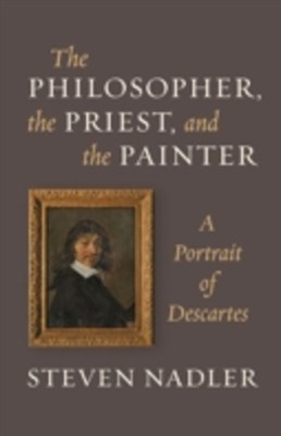 (ebook) Philosopher, the Priest, and the Painter