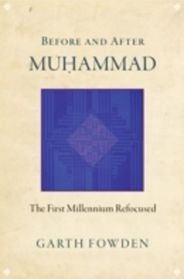 (ebook) Before and After Muhammad