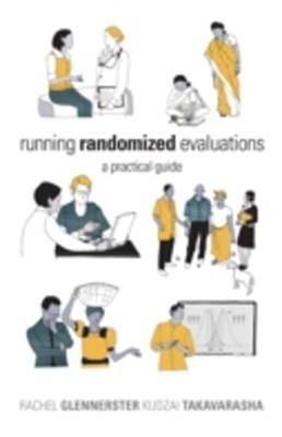 Running Randomized Evaluations