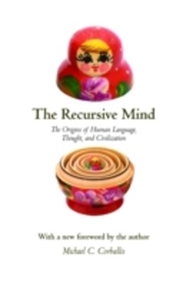 (ebook) Recursive Mind