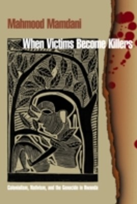 (ebook) When Victims Become Killers
