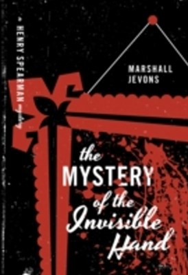 (ebook) Mystery of the Invisible Hand