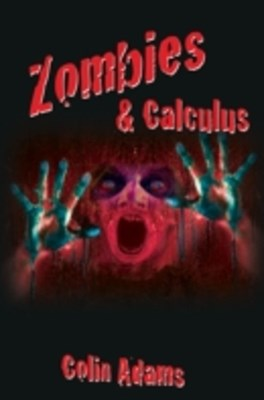 (ebook) Zombies and Calculus