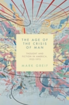 Age of the Crisis of Man