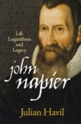 (ebook) John Napier