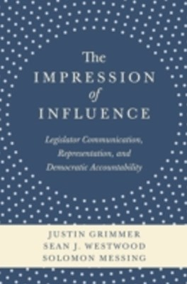 (ebook) Impression of Influence
