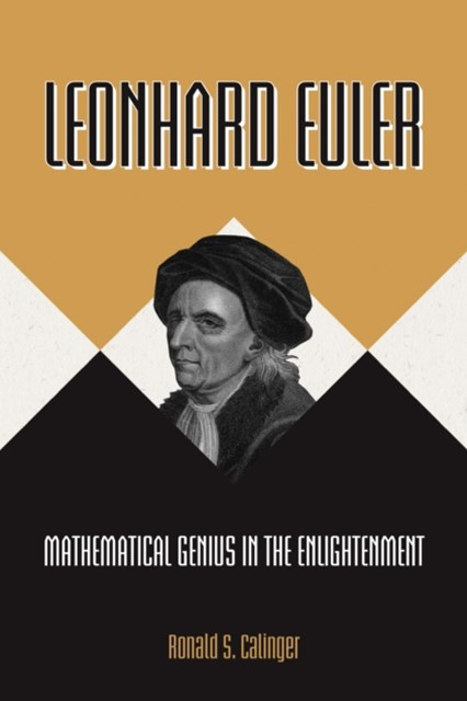 (ebook) Leonhard Euler