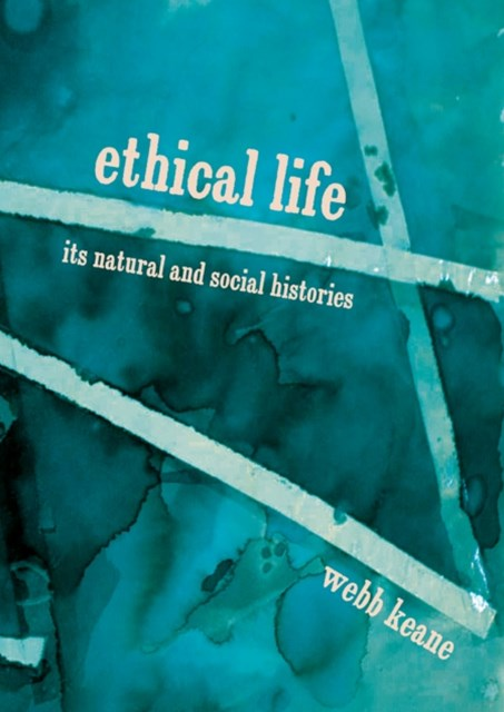 (ebook) Ethical Life