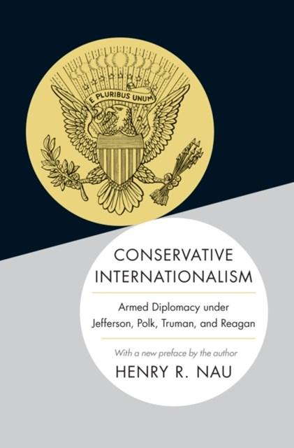 Conservative Internationalism