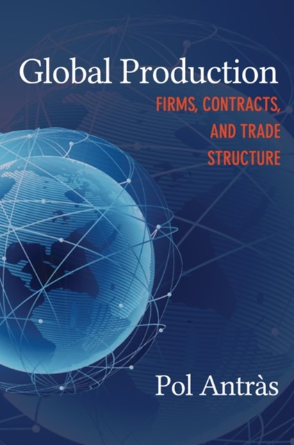 (ebook) Global Production