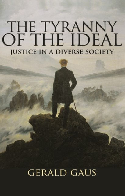 Tyranny of the Ideal
