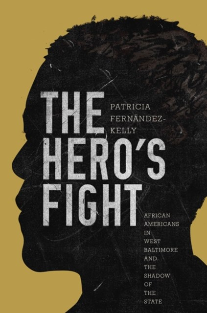 (ebook) Hero's Fight