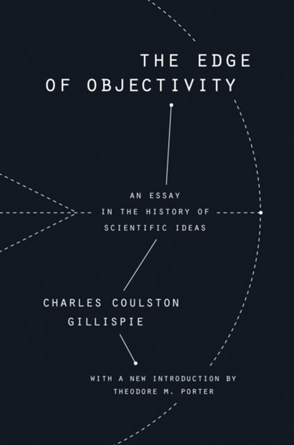 Edge of Objectivity