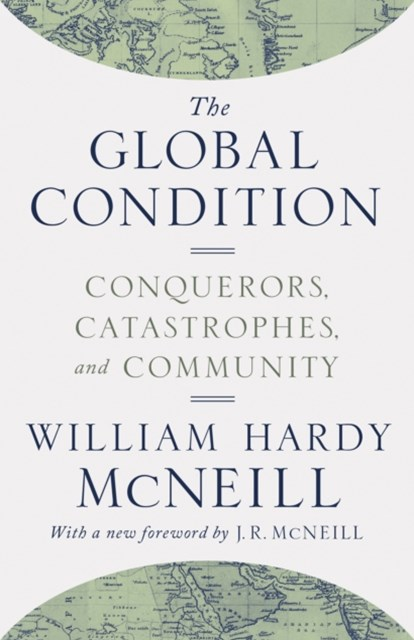 (ebook) Global Condition