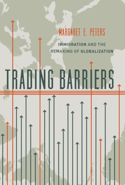 (ebook) Trading Barriers