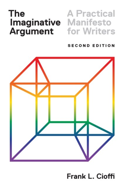 (ebook) Imaginative Argument