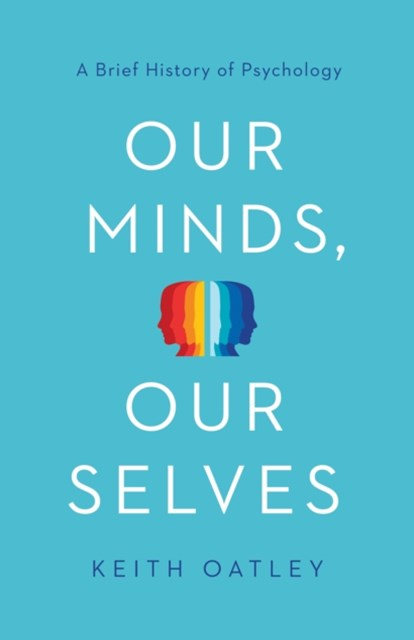 (ebook) Our Minds, Our Selves