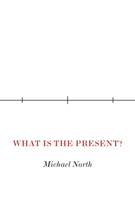 (ebook) What Is the Present?