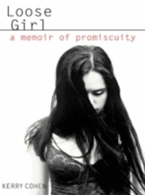 (ebook) Loose Girl