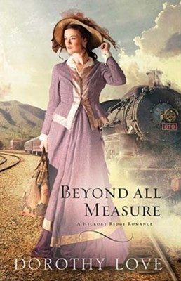 (ebook) Beyond All Measure