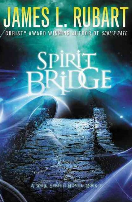 The Spirit Bridge