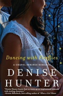 (ebook) Dancing with Fireflies