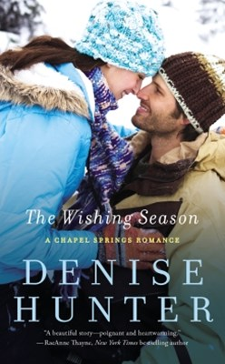 (ebook) The Wishing Season
