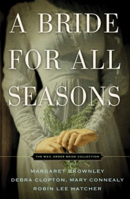 (ebook) A Bride for All Seasons