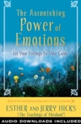 literature power of emotion The power of reading: how books help develop children's empathy and boost  their emotional development september  a review of all the relevant literature,  to look at 'the impact of reading for pleasure and empowerment.