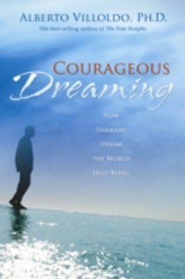 (ebook) Courageous Dreaming