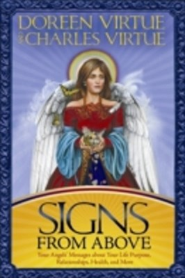 (ebook) Signs From Above