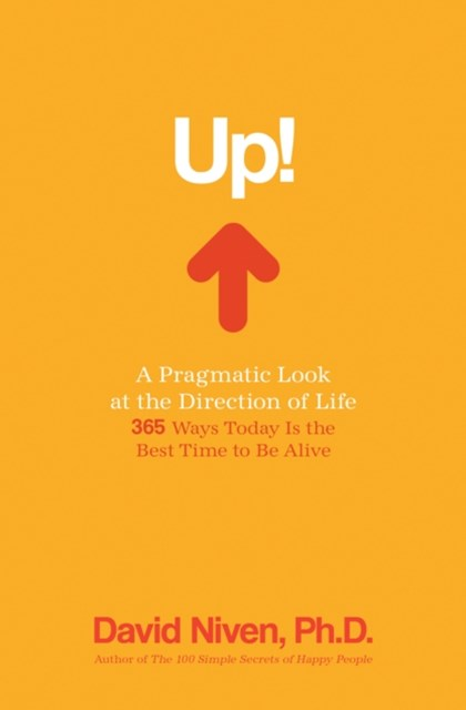 (ebook) Up!