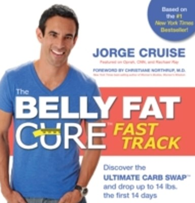 Belly Fat Cure Fast Track