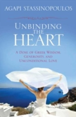 Unbinding the Heart