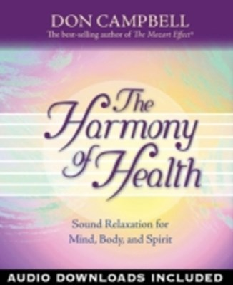 Harmony of Health