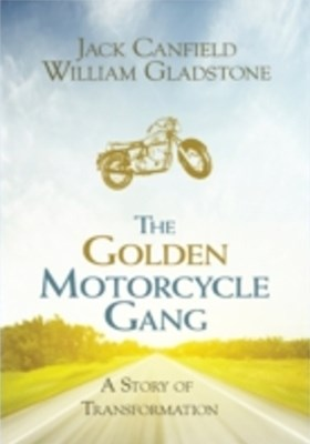 Golden Motorcycle Gang