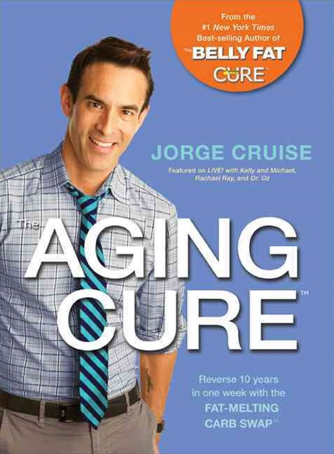 The Aging Cure¿