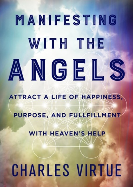 (ebook) Manifesting with the Angels