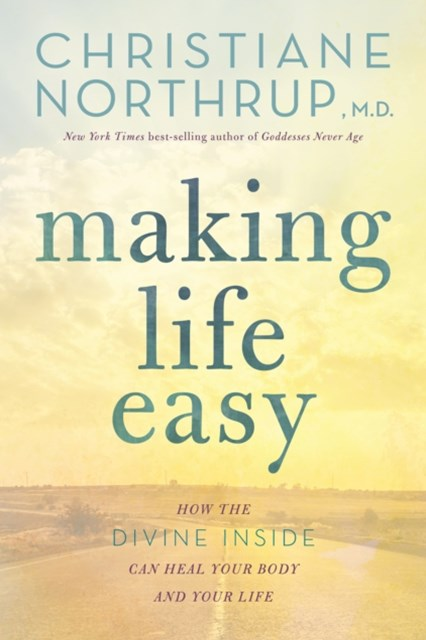 (ebook) Making Life Easy