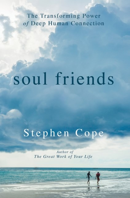 (ebook) Soul Friends