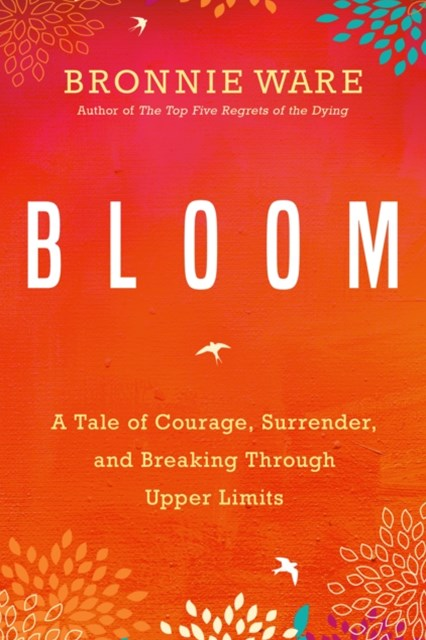 (ebook) Bloom