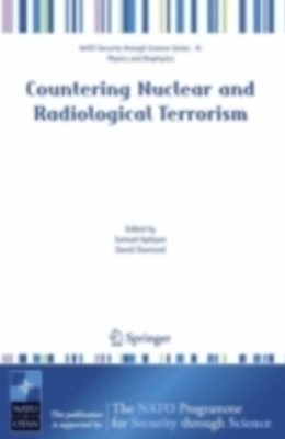 (ebook) Countering Nuclear and Radiological Terrorism