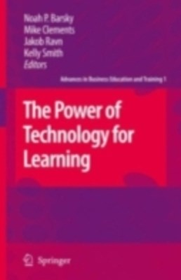 Power of Technology for Learning