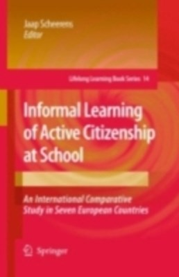 Informal Learning of Active Citizenship at School